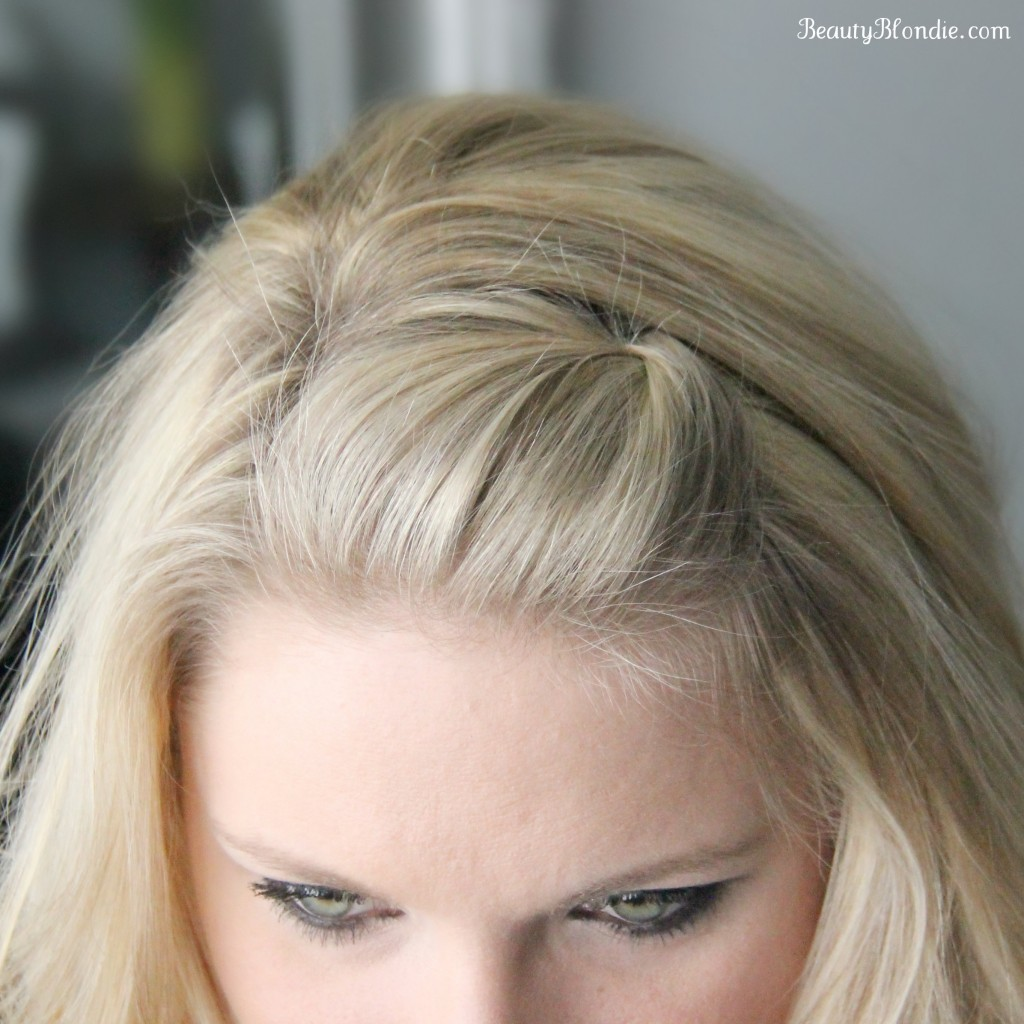 Pin by Flowers on Shorty come my way | Beauty, Hair beauty