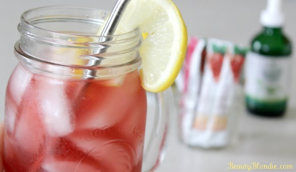 The-esiest-pomegrante-lemonade-that-is-naturally-sweetened-with-stevia_tea