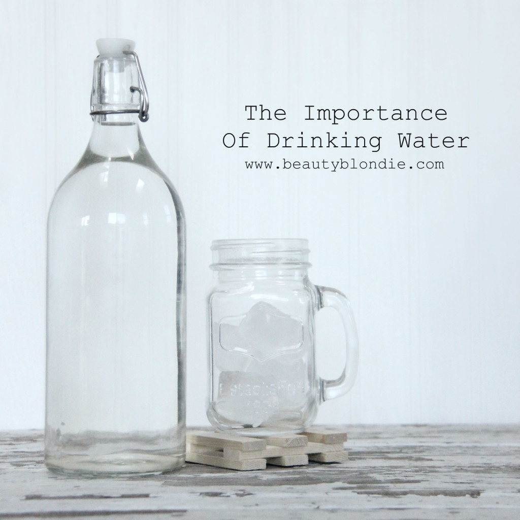 The-importance-of-drinking-water-1024x1024